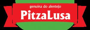 PitzaLusa